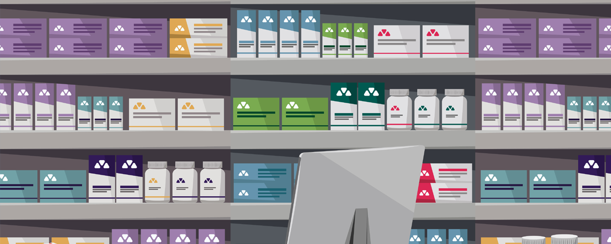 pharmacy software programs